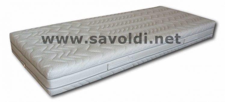 Materassi: Cura e manutenzione del materasso in Lattice. Come igienizzare, girare, pulire.