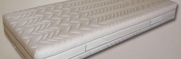 Cura e manutenzione del materasso in Lattice