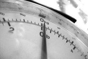 🕐 Quanti chili porta una rete elettrica a doghe