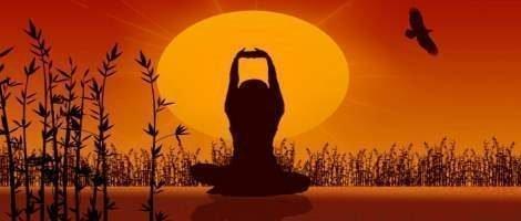 Rimedi contro lo Stress grazie al Riposo ed alla Meditazione