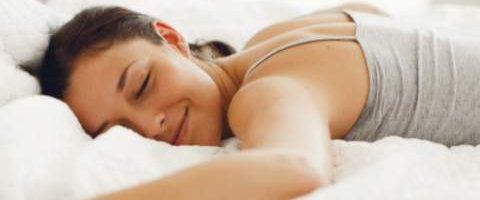 💤 10 consigli efficaci per riposare davvero meglio
