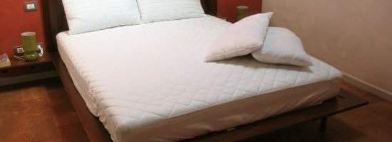 Le 3 variabili per scegliere meglio il letto