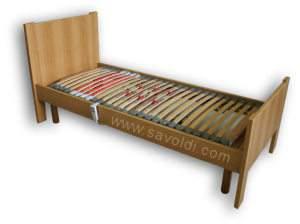 Il tuo letto fa rumori o scricchiola e la notte non riesci a dormire? Ecco le soluzioni che funzionano davvero!