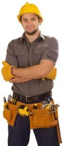 Consigli tecnici da i nostri professionisti