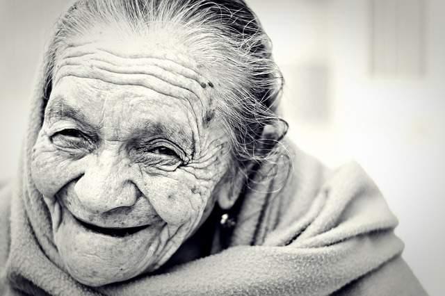 per anziani
