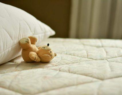 Quale MATERASSO SCEGLIERE per dormire BENE