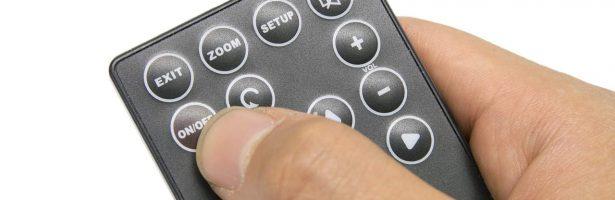 Telecomando rete a doghe rotto? Ecco come risolvere e risparmiare.