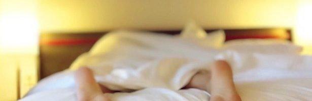 Altezza ideale del materasso