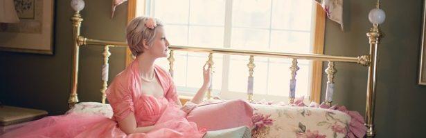 🔵 Le 3 cose che devi assolutamente sapere quando compri un letto