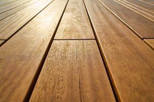 Falegnameria e Lavorazione del legno