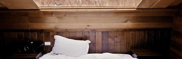 Il mio letto SCRICCHIOLA, cosa fare?