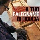 Il Tuo Falegname di Fiducia - www.savoldi.net